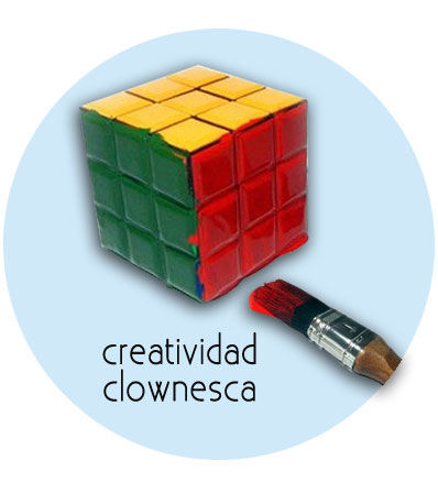 creatividad-clownesca_cursosdeclown.com