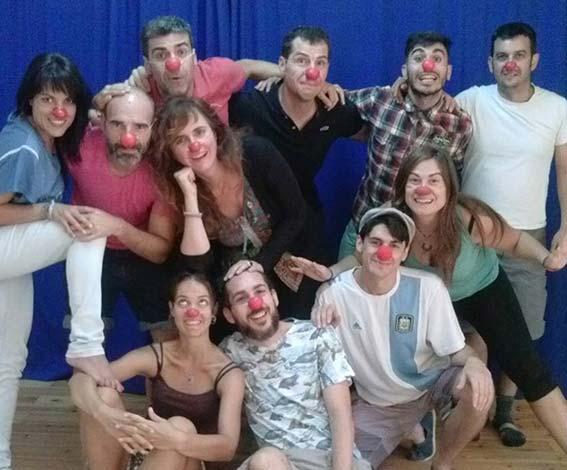 2015-08-29y30_curso-clown-1-2-3-del-payaso-caroline-dream-barcelona-small