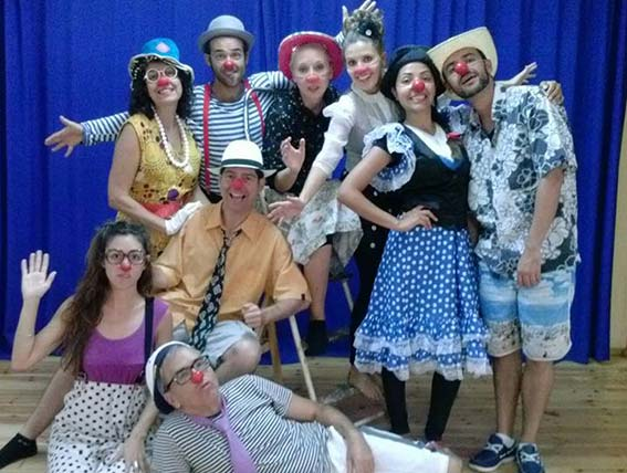 2015-09-26y27_CURSO-CLOWN-INTERMEDIO-OPTIMISMO-CRONICO-CAROLINE-BCN_WEB