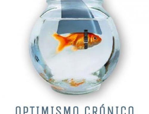CLOWN INTERMEDIO – Optimismo Crónico con Caroline DreamBARCELONA 28y 29OCTUBRE 2017