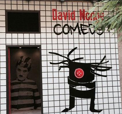 david-monge-comedy-logrono