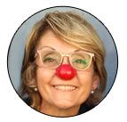 Comentario Curso Clown Nuria Aymerich