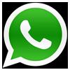 Whatsapp Cursosdeclown.com